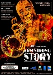 Armstrong Story